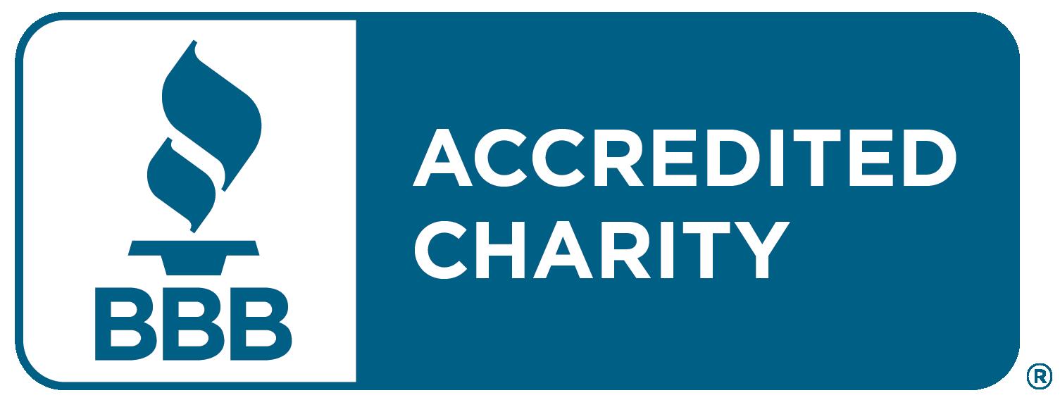 Accredited-CharitySeals-USA_PMS7469-Horizontal_PMS7469-Horizontal-AccreditedCharitySeal