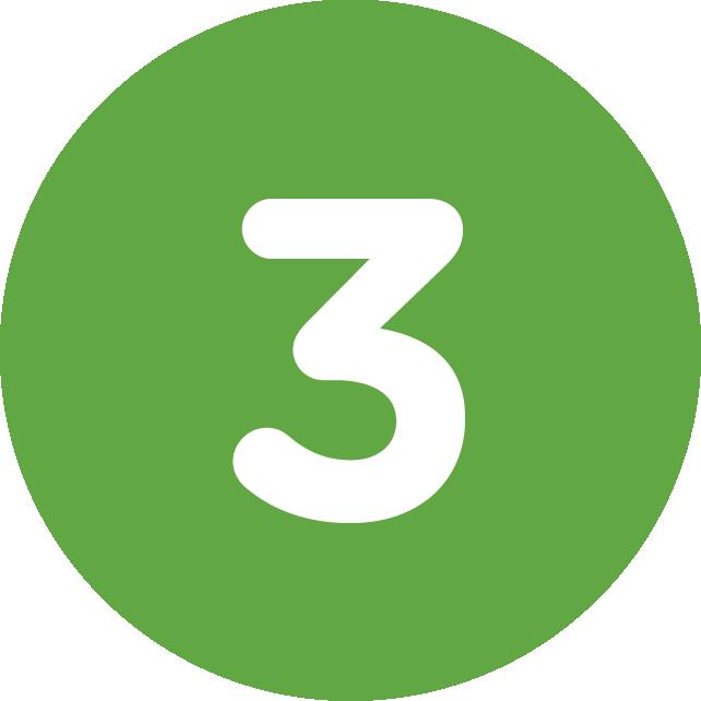 INHP_Three