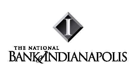 BankIndianapolis_logo