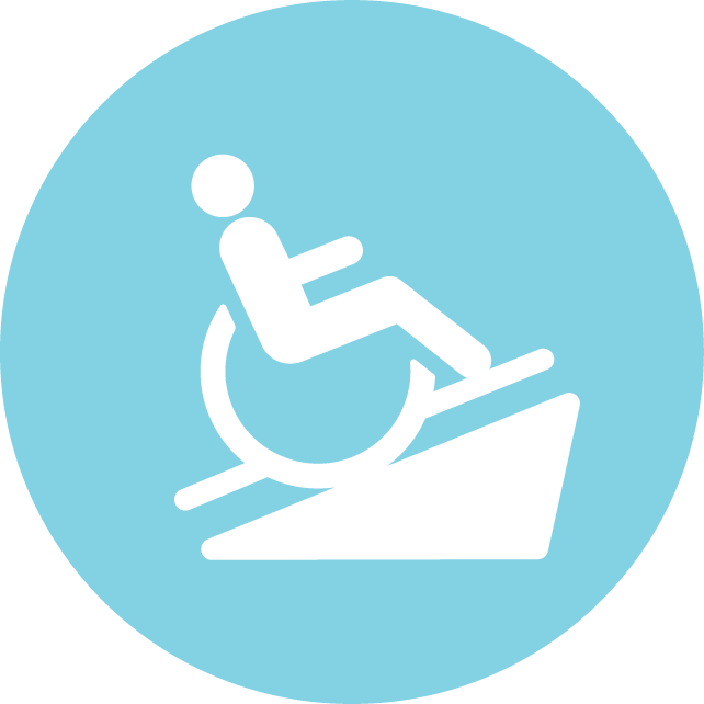 INHP_Accessibility_IconLtBlue