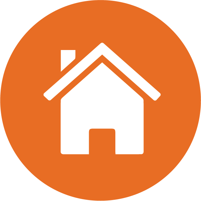 INHP_BuyAHouse_IconOrange