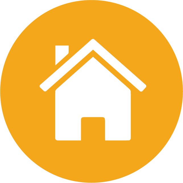 INHP_BuyAHouse_IconYellow
