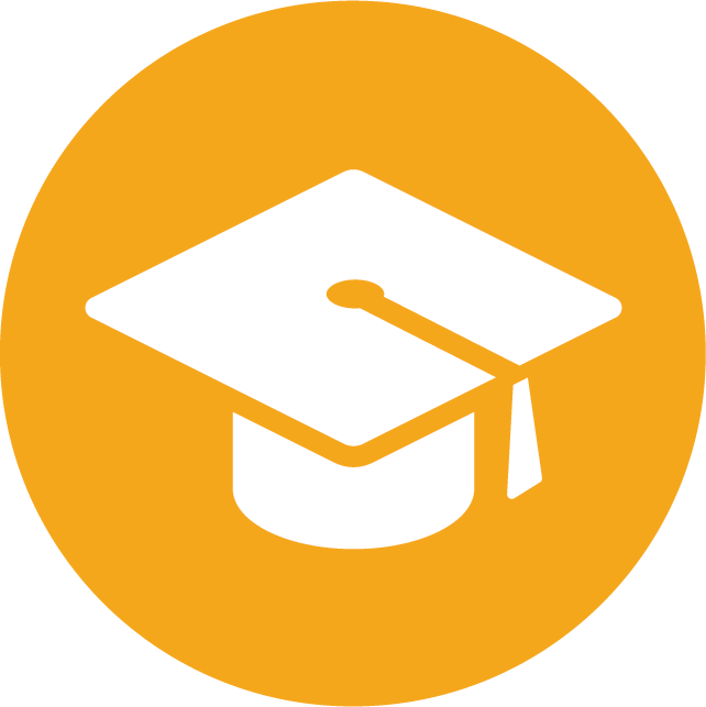 INHP_Education_IconYellow