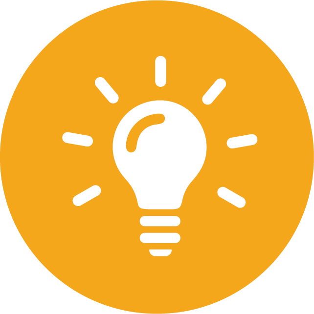 INHP_LightBulb_IconYellow