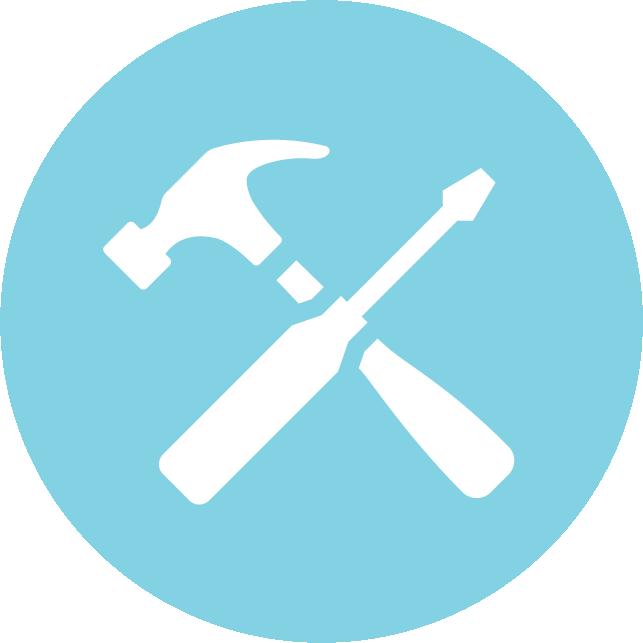 INHP_RepairLoans_IconLtBlue