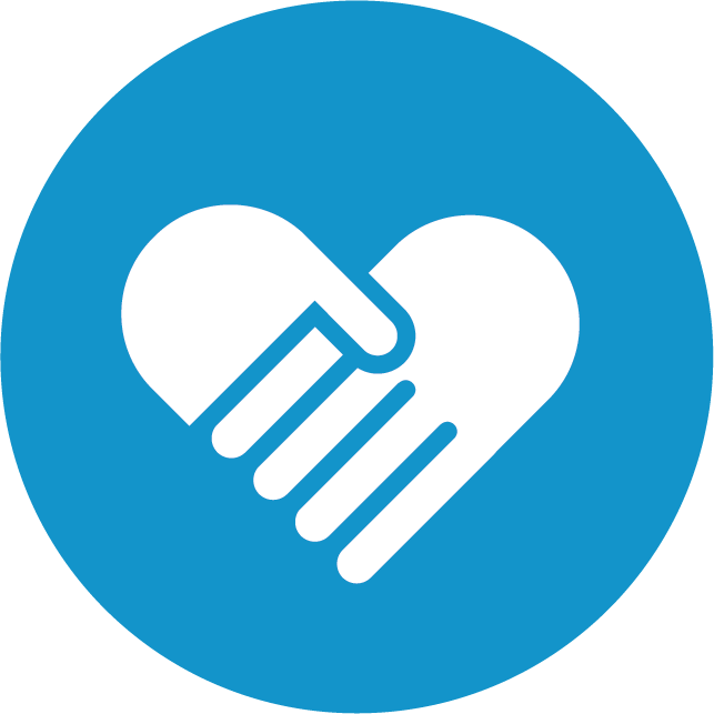 INHP_Volunteer_IconMdBlue