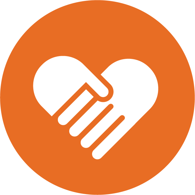 INHP_Volunteer_IconOrange