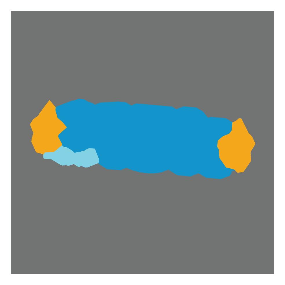 SweatEquityLoan