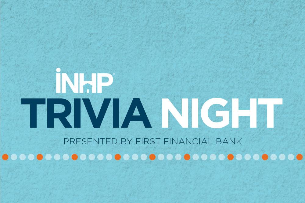 Trivia-Night-2020-Web