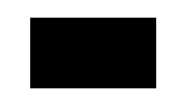 TIF_logo_WEB_vertical_black