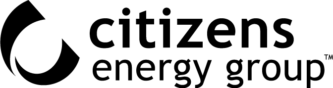CitizensEG_Logo_Black_webCB