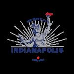 CityOfIndianapolis_Logo