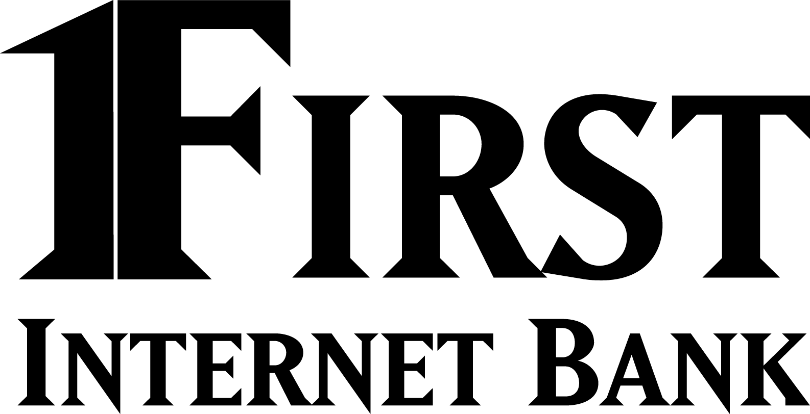 FirstIB_logo_CBweb-black