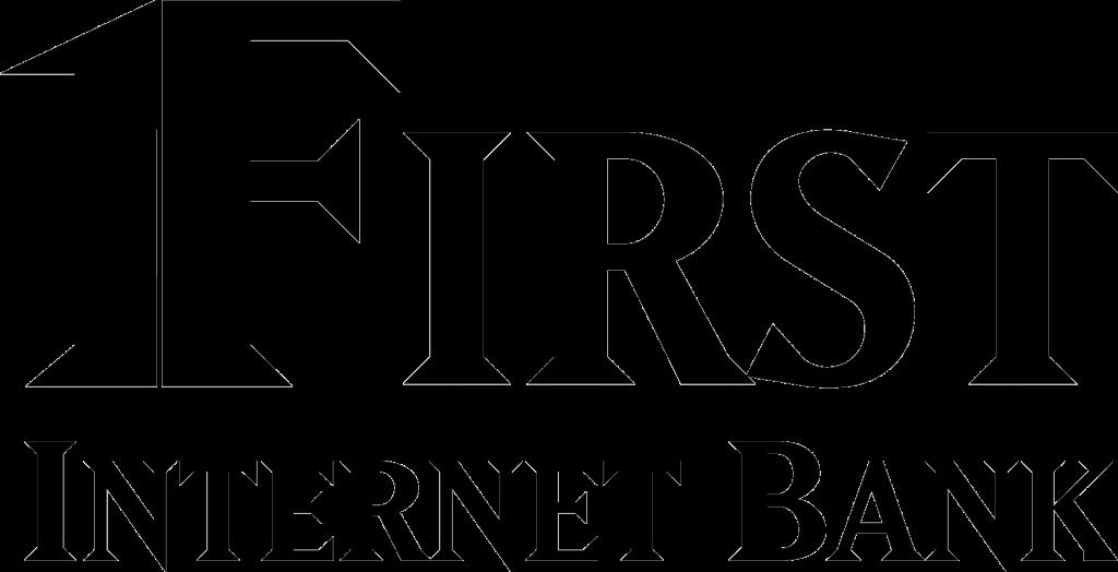 FirstIB_logo_black-WebCB