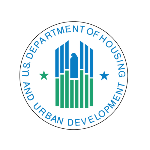 USDofHUD_logo