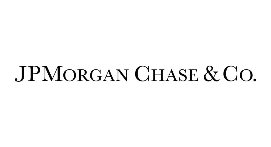 jpmorgan-chase-co-logo_trans