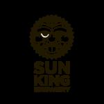 SunKing