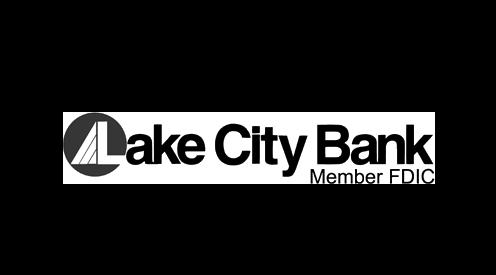 LakeCity