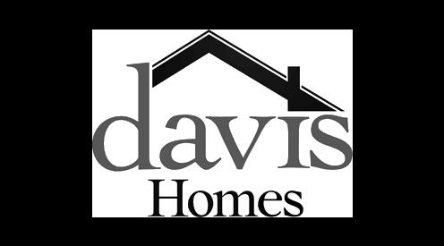 DavisHomes