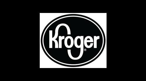 Kroger_2