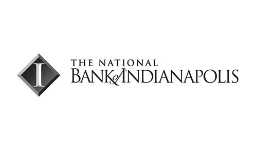 NBI Web Logo