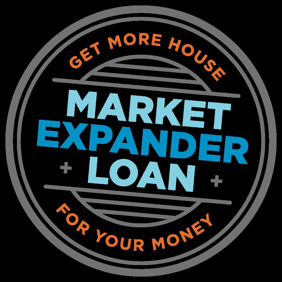 Market-Expander-Seal