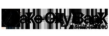 lakecity_logo