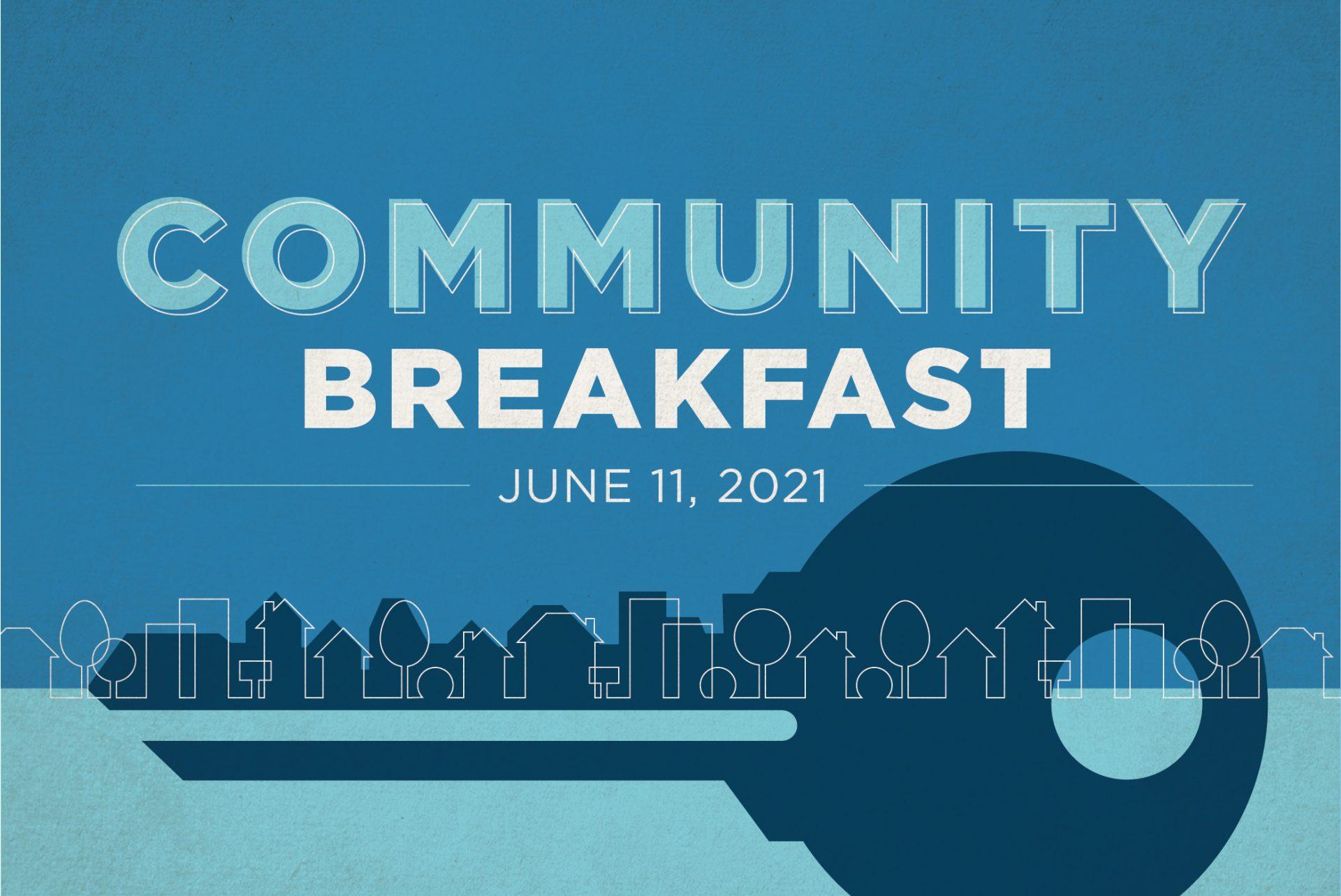 CommunityBreakfast2021_WebsiteGraphic