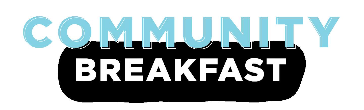 CommunityBreakfast2021_WebsiteHeaderType_HD
