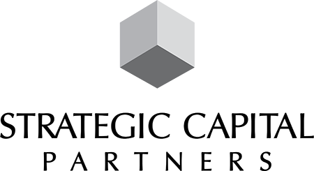 SCP Logo - Grayscale resize
