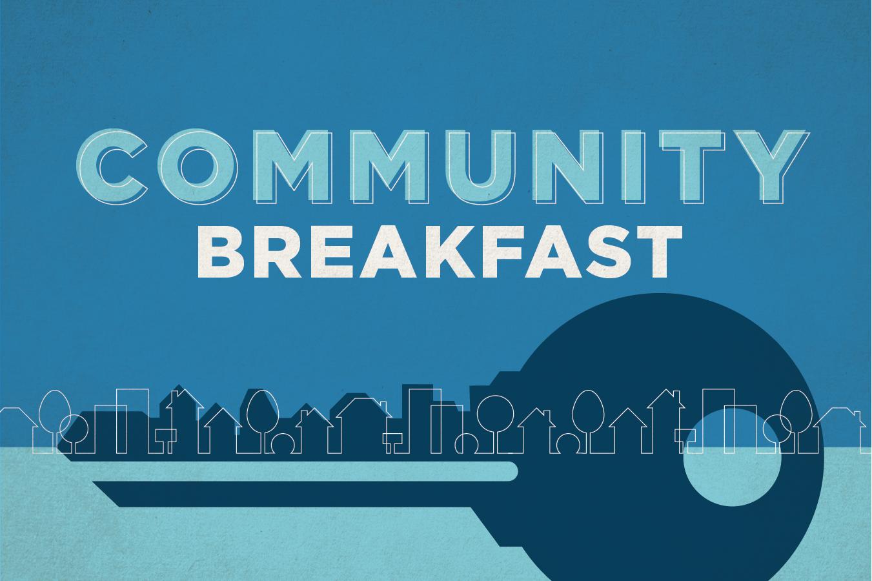 CommunityBreakfast2021_ScreenAGraphic